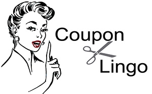 The Thrifty Coupon Lingo Cheat-Sheet v1 2