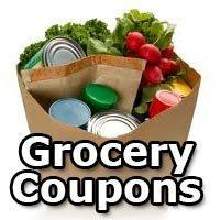 Simple Tips to Extreme Couponing 101? 2
