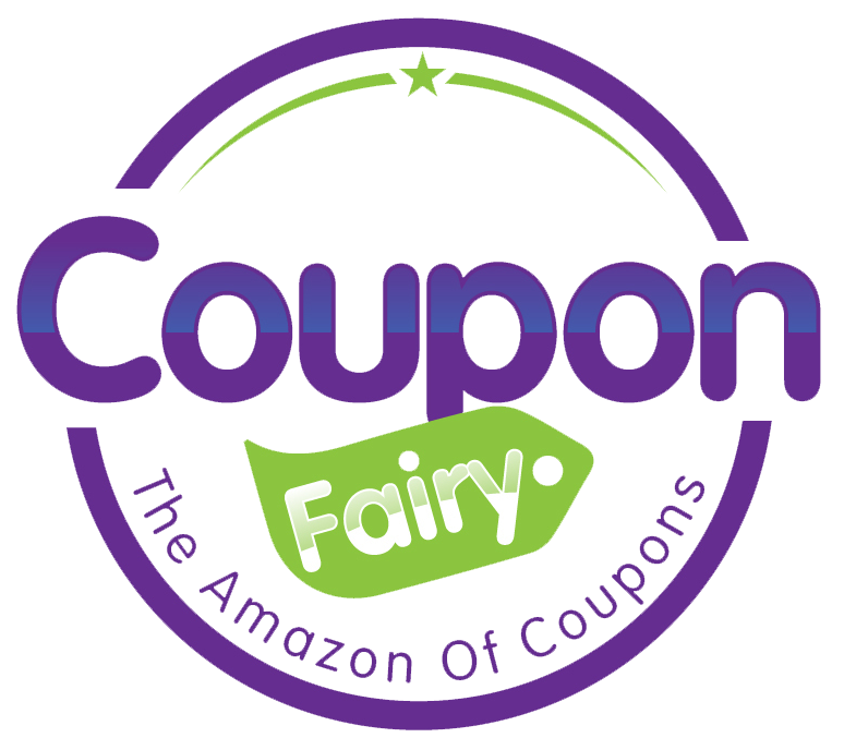 Couponfairy The Amazon Of Coupons