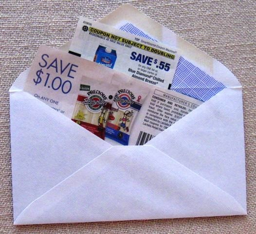 The Ultimate Beginners Guide To Couponing in 2020 3