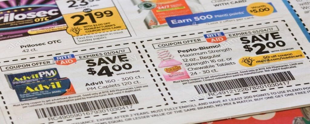 The Ultimate Beginners Guide To Couponing in 2020 1