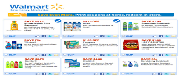 The Ultimate Beginners Guide To Couponing in 2020 4